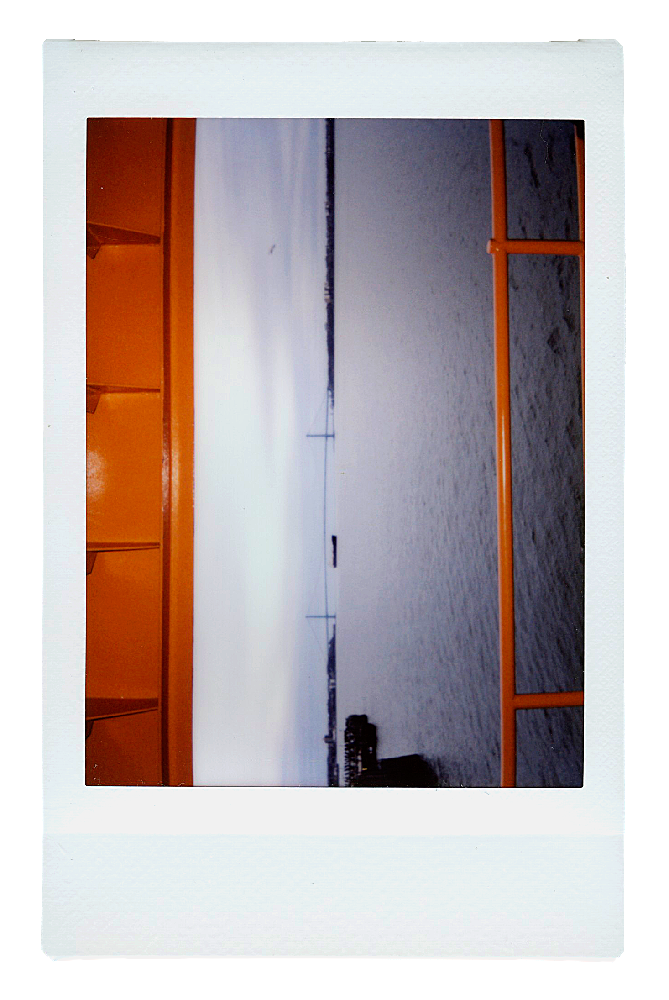 Instax-Stack_0011_Layer-41.png