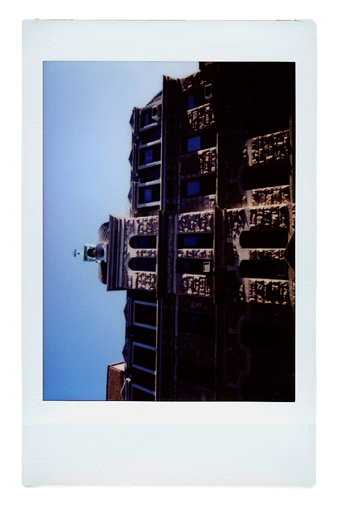 Instax-Stack_0012_Layer-42.png