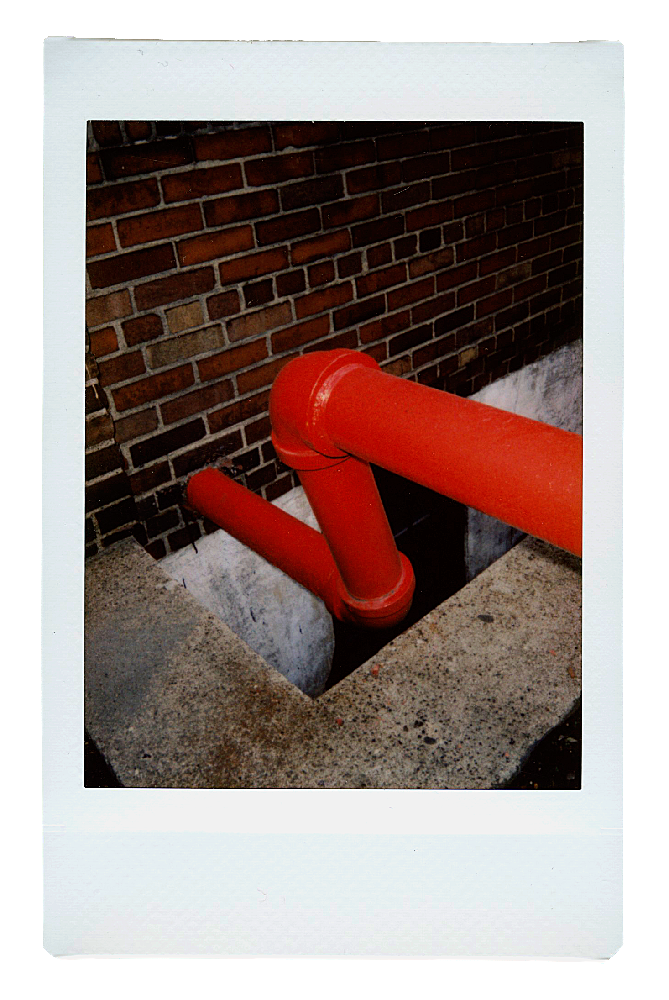 Instax-Stack_0013_Layer-45.png