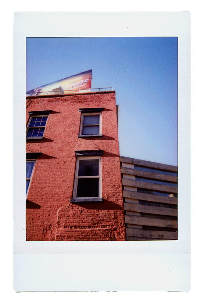 Instax-Stack_0015_Layer-46.png