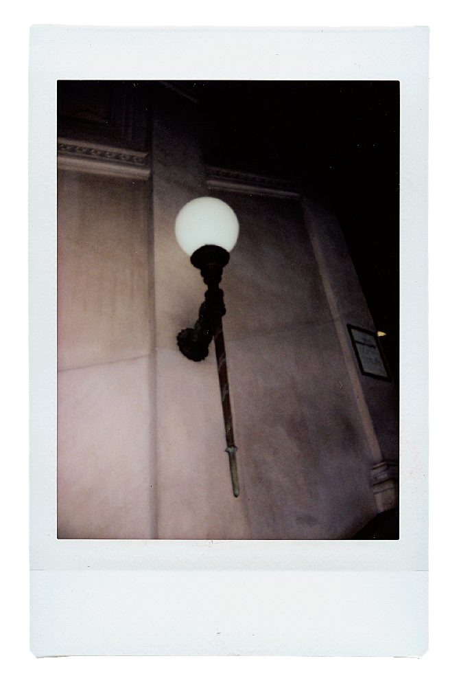 Instax-Stack_0017_Layer-48.png