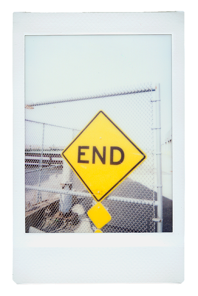 Instax-Stack_0019_Layer-50.png