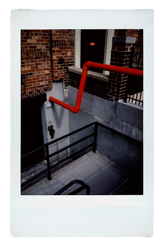 Instax-Stack_0020_Layer-51.png
