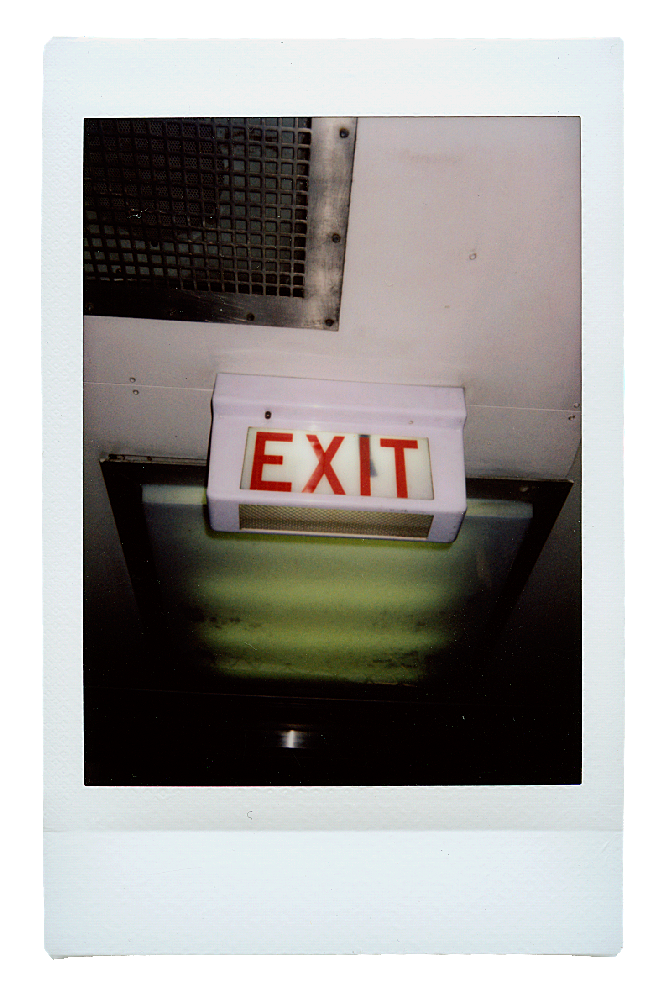 Instax-Stack_0022_Layer-53.png