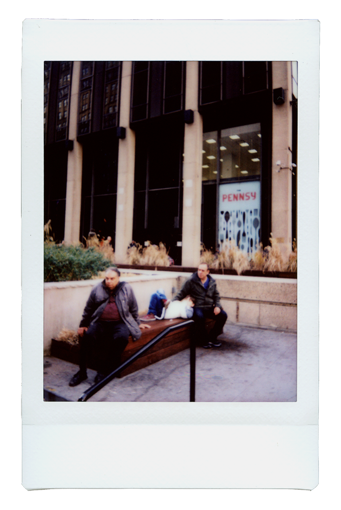 Instax_Stack_2_0004_Layer-27.png