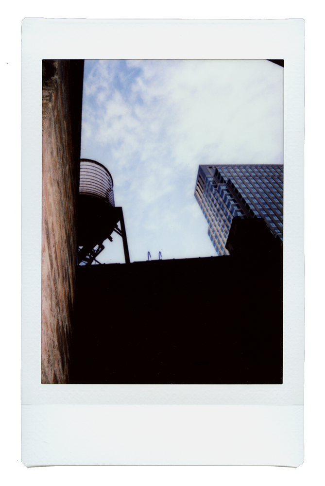 Instax_Stack_2_0005_Layer-26.png