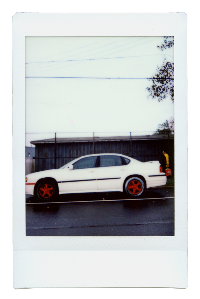 Instax_Stack_2_0007_Layer-24.png