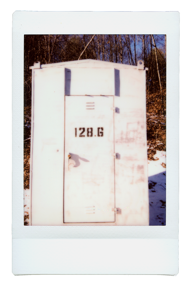 Instax_Stack_2_0006_Layer-25.png