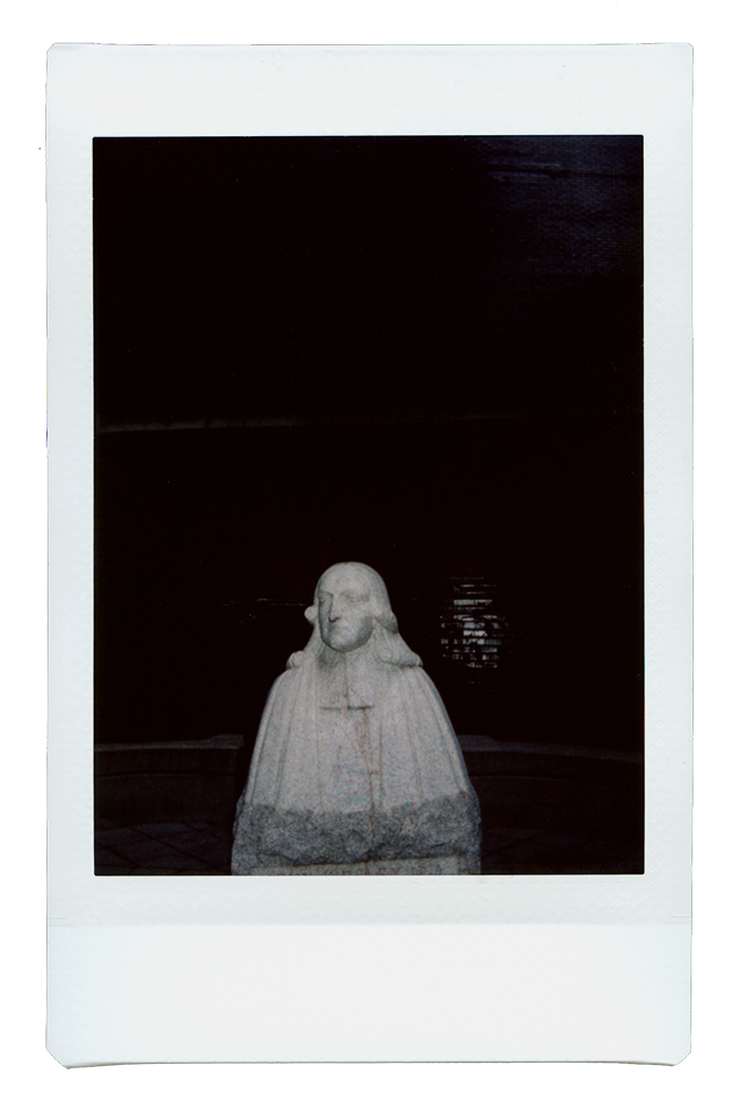 Instax_Stack_2_0008_Layer-23.png