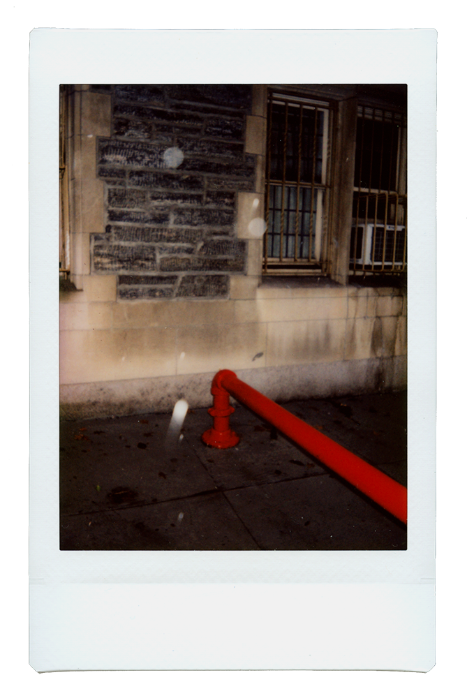 Instax_Stack_2_0013_Layer-18.png