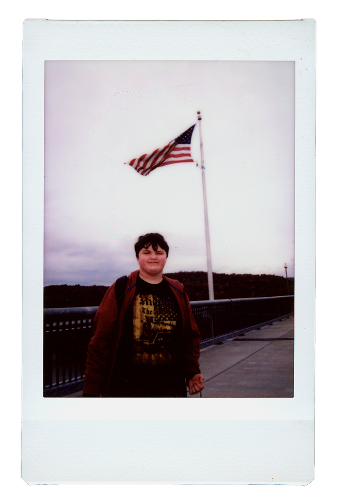 Instax_Stack_2_0015_Layer-16.png