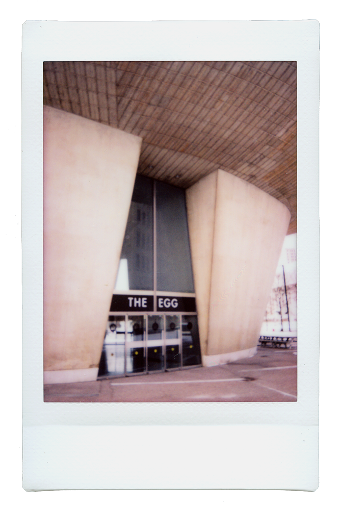 Instax_Stack_2_0016_Layer-15.png