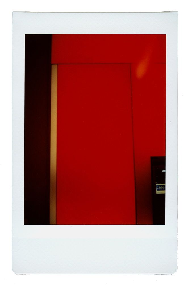 Instax_Stack_2_0025_Layer-6.png