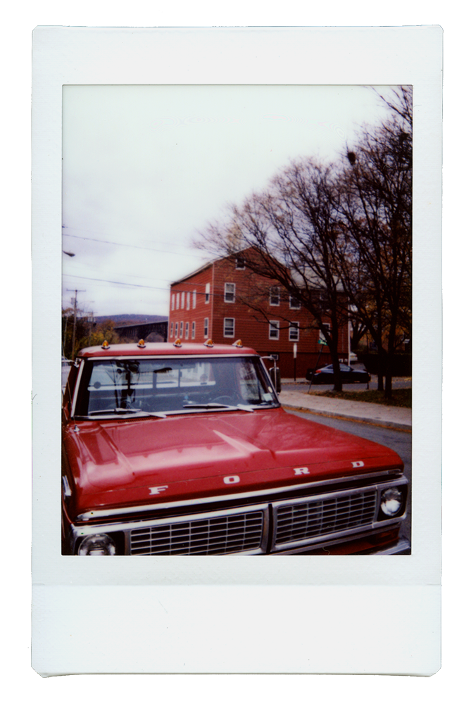 Instax_Stack_2_0027_Layer-4.png