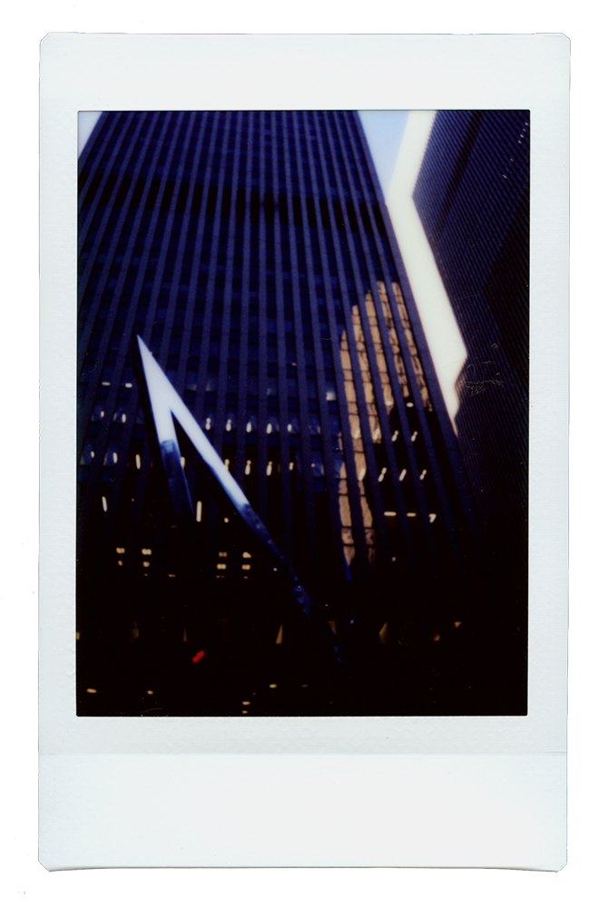 Instax_Stack_2_0028_Layer-3.png