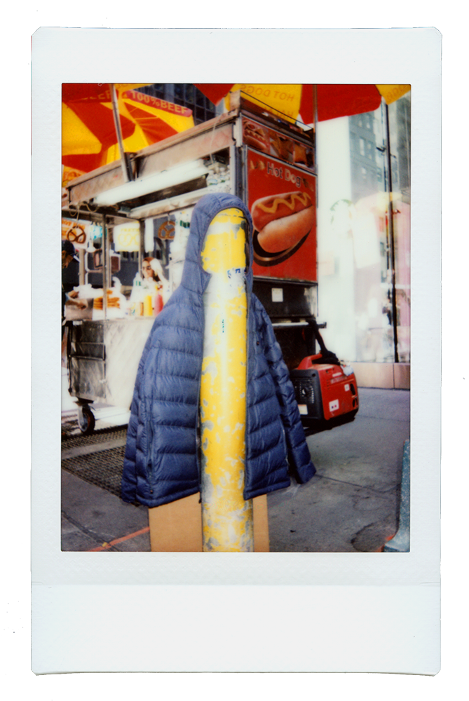 Instax_Stack_2_0029_Layer-2.png