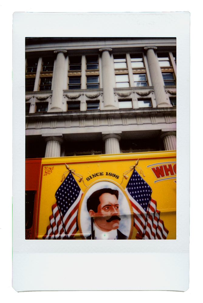 Instax_Stack_2_0030_Laye-1.png