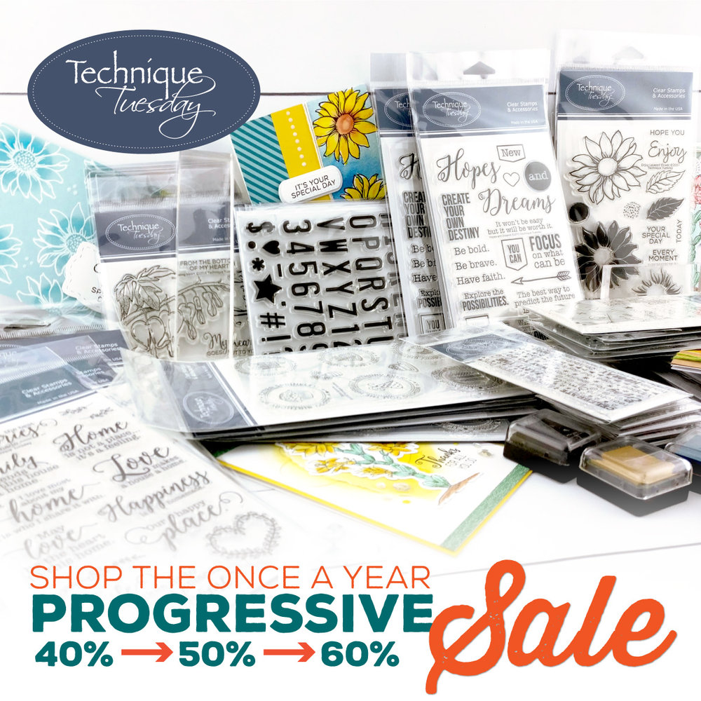 Progressive-Sale-SM-square-Shop-1200sq.jpg