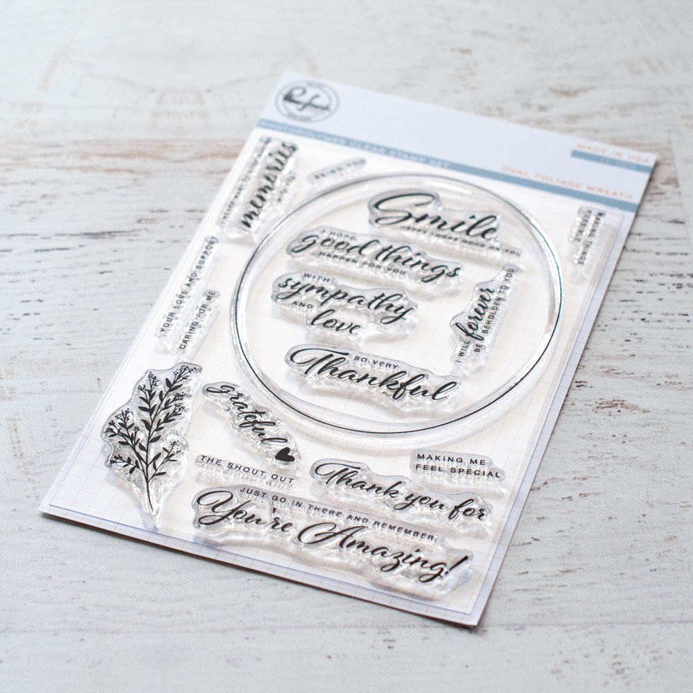 PFCS0619_ovasl_foliage_wreath_stamp[1].jpg