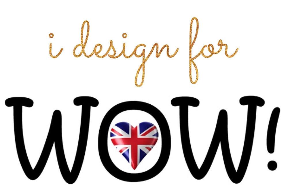 Design+Team+Badge.jpg