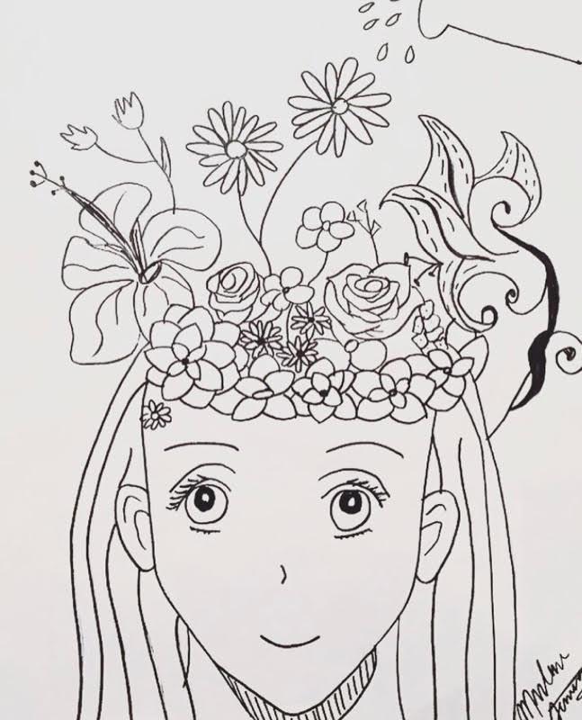 manga girl.jpg