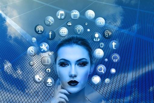 Image courtesy of ThriveGlobal.com