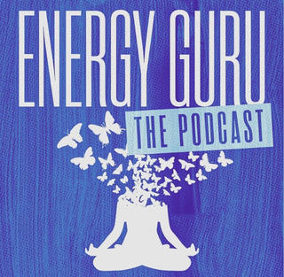 Energu_Guru_podcast small.jpg