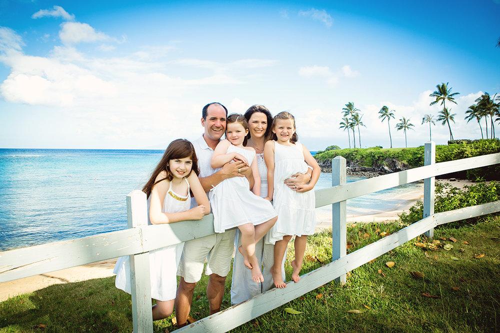 Simmons_Family.jpg
