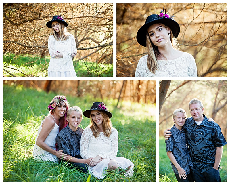 Caprice Nicole Photography