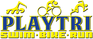 Bike Store and Triathlon Gear Shop | Playtri Colleyville