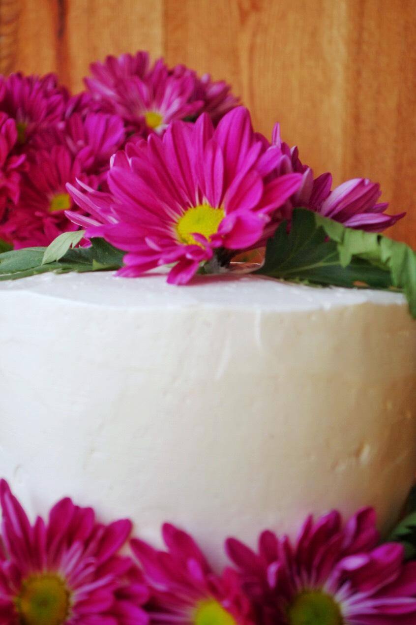 IMG_0287_Cake.jpeg