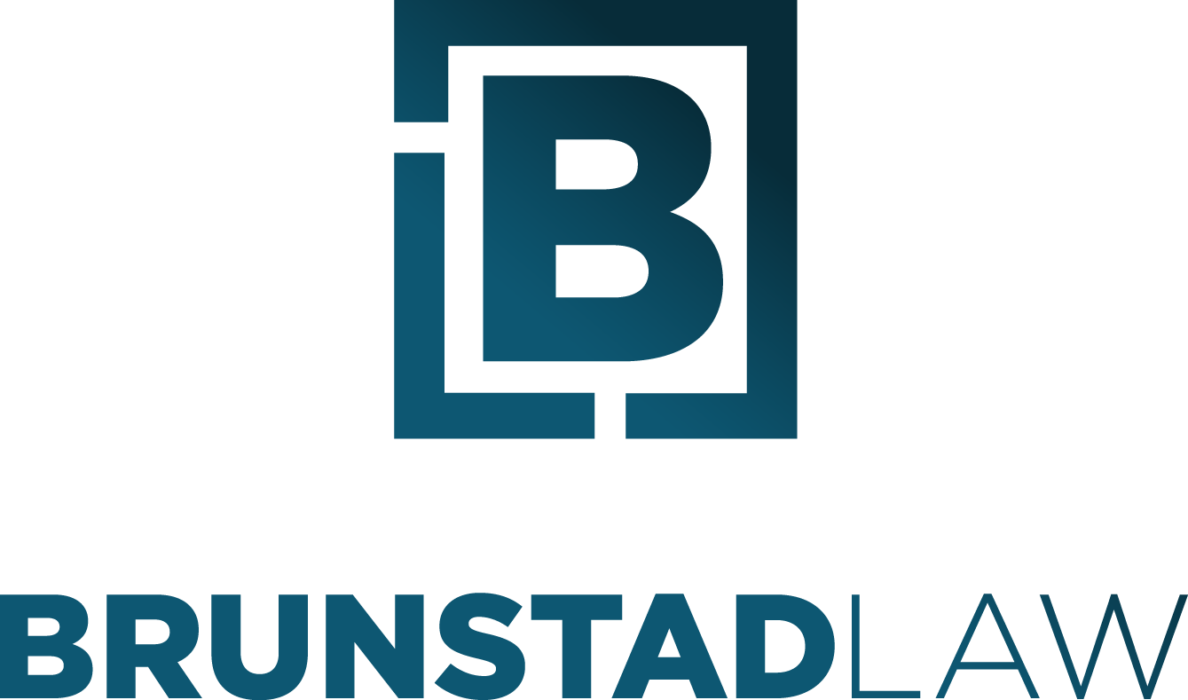 Brunstad Law