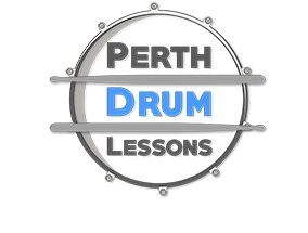 Perth Drum Lessons | Your Drum Teacher in Perth