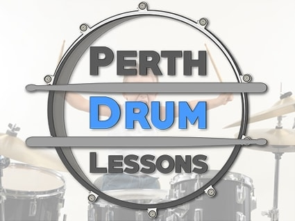 William, 9 - My 9 year old son started weekly drum lessons with Marcus from Perth Drum Lessons a few months ago. He is absolutely loving it and has improved immensely in that time.Each week I can see a difference. I would definitely recommend Perth Drum Lessons to anyone interested in learning the drums!- Caroline, mother.