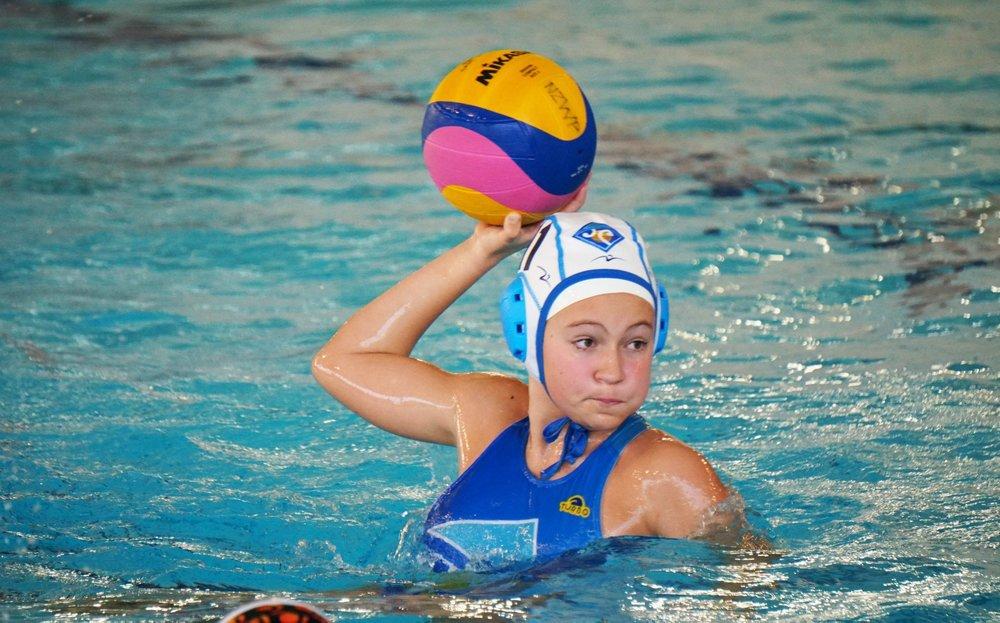 waitakere-water-polo-under-14-girls-2018