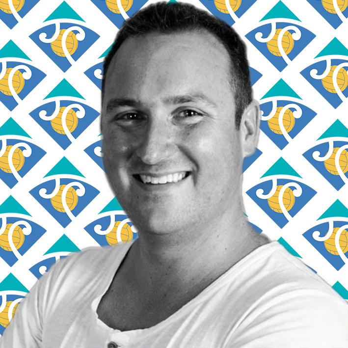 Matt Southerden | Chairperson   chairperson@waitakwaterpolo.co.nz