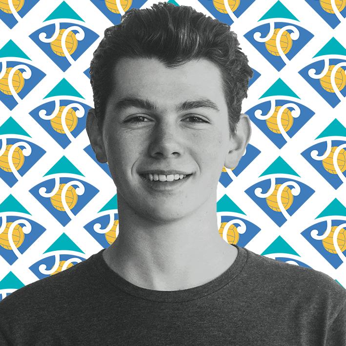 Zach Monk | Secretary   secretary@waitakwaterpolo.co.nz
