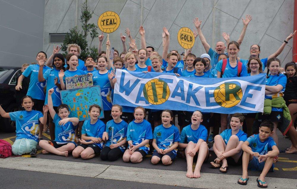 Waitakere_Water_Polo_Under_12s.jpg