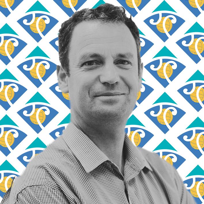 Paul Watkinson | Treasurer   treasurer@waitakwaterpolo.co.nz