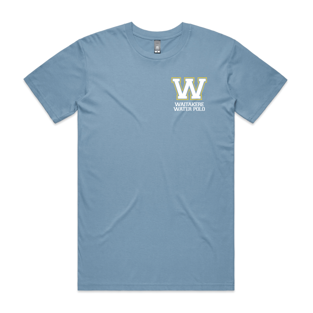 Supporters_Tee_Blue_1