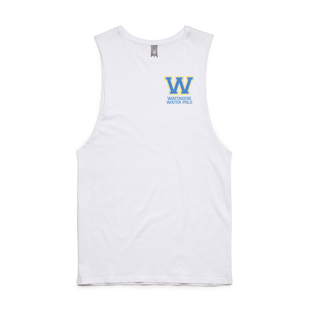 Supporters_Singlet_Womens_White_1