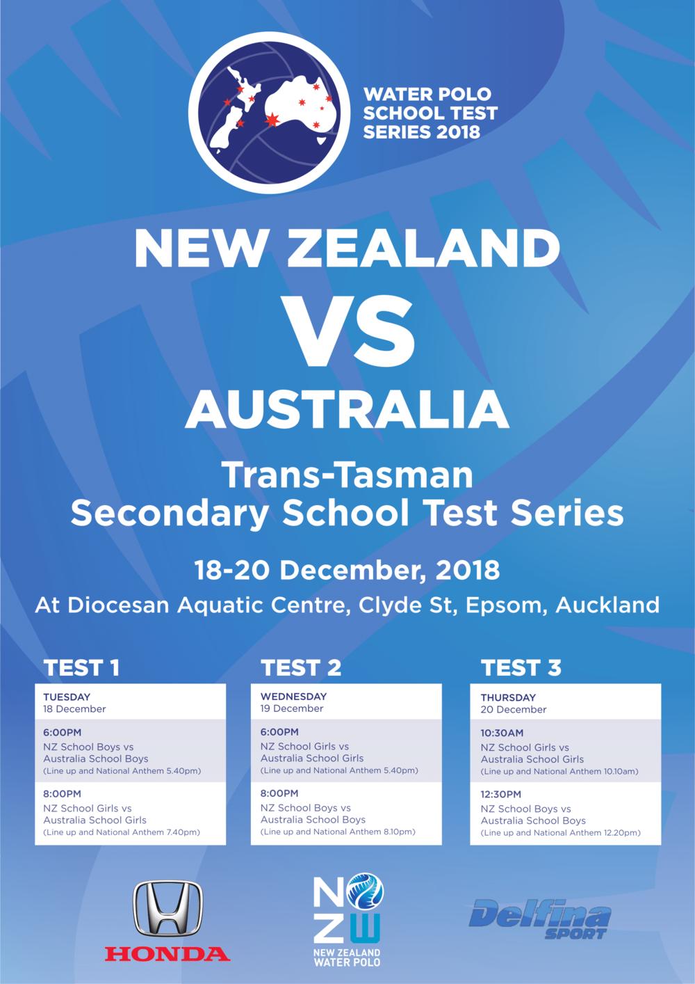 Poster 2018 TransTasman School Test A4-1.png