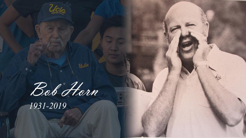 bob-horn-obituary-ucla