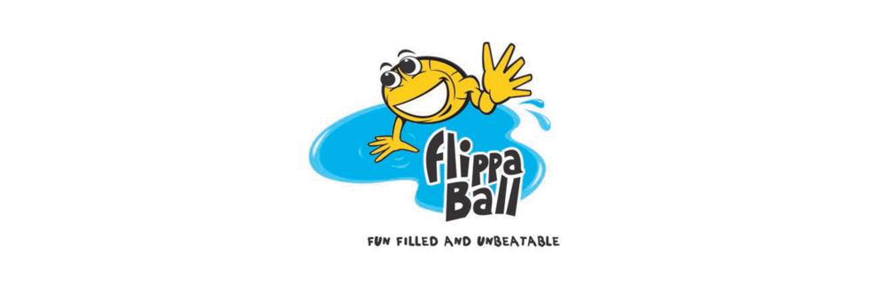 flippa-ball.png
