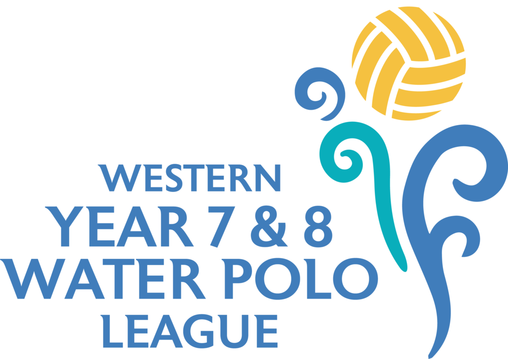 year-7-and-8-league-logo