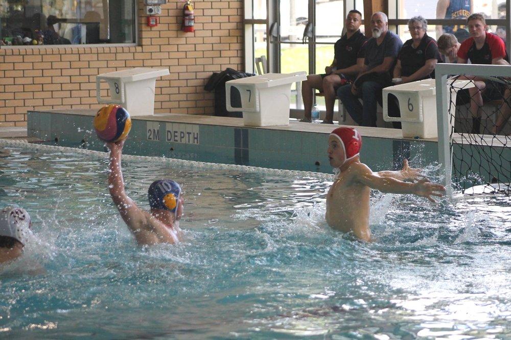 waitakere-water-polo-under-18-men
