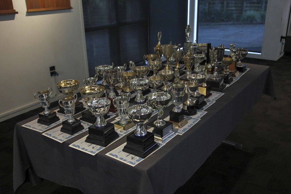 2018-prize-giving-trophies