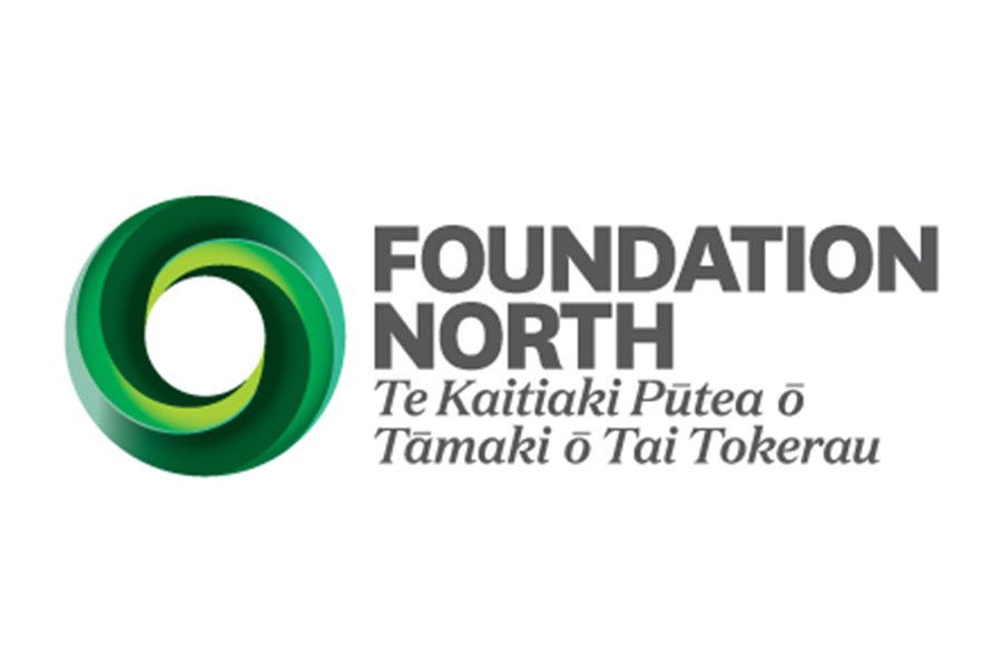foundation-north.png
