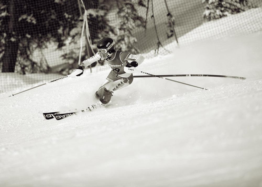 LL_slalom.jpg
