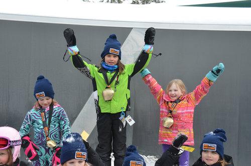 ESC Alpine Club